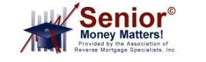 cropped-senior-money-matters1.jpg
