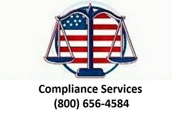 LL Logo 112715